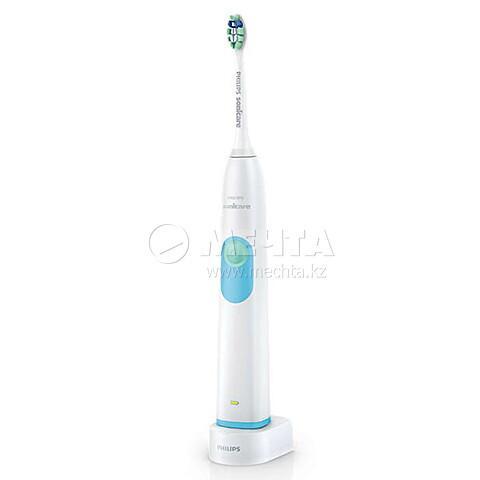 Электрические зубные щетки волгоград