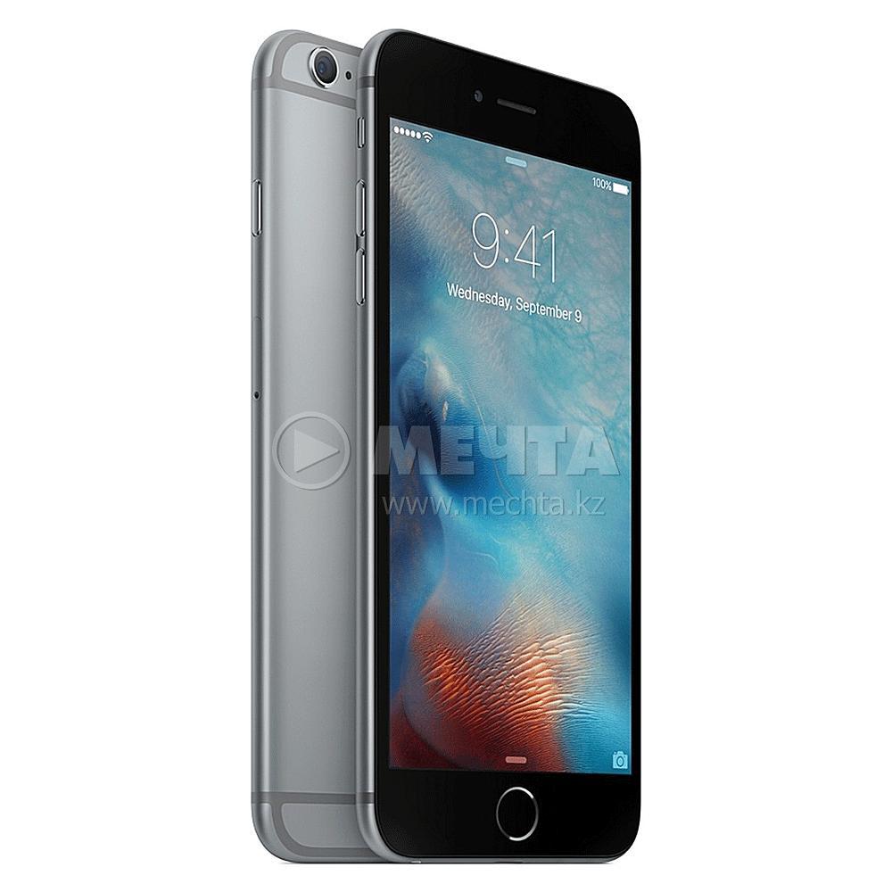 Сотовый телефон APPLE iPhone 8 64Gb Gold MQ6J2RU/A