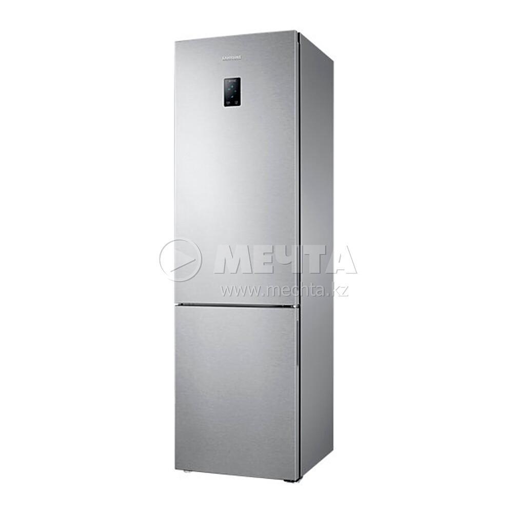 Lfxs24566s Top House Lg 24cuft 3door French Door Ultra