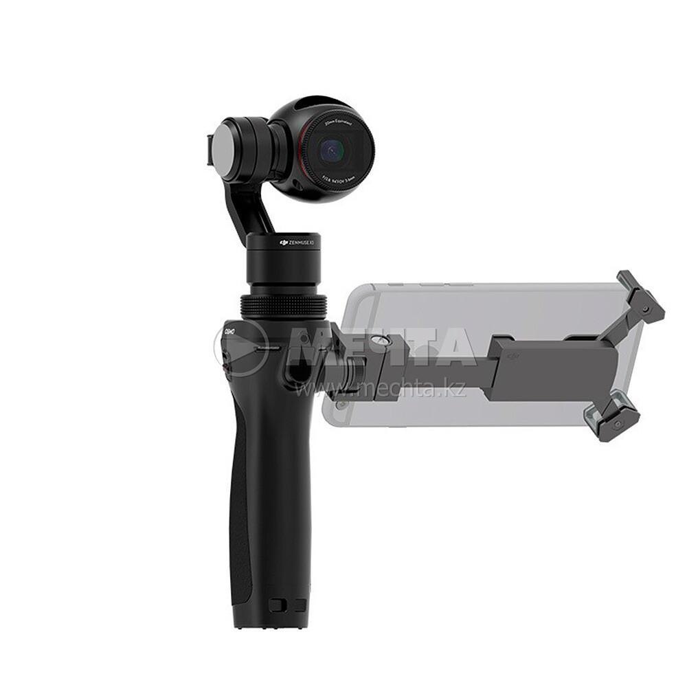 Купить фронтальная камера dji держатель телефона samsung (самсунг) combo собственными силами
