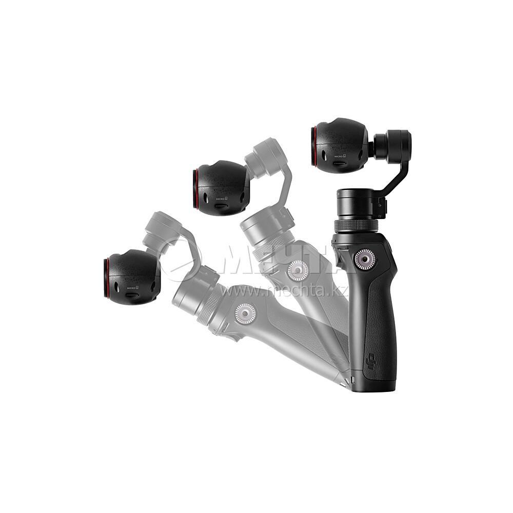 Защита камеры dji в домашних условиях продаю combo в ростов на дону