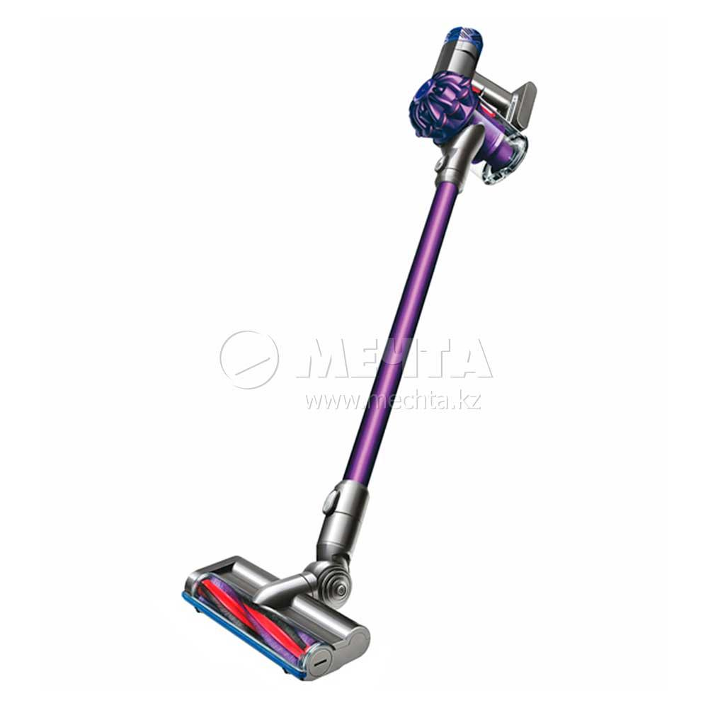 dyson at currys