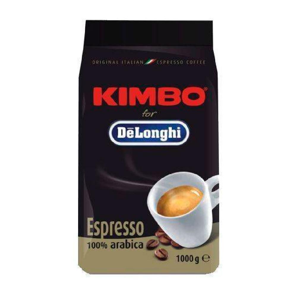 Кофе в зернах кг купить fix gold литр