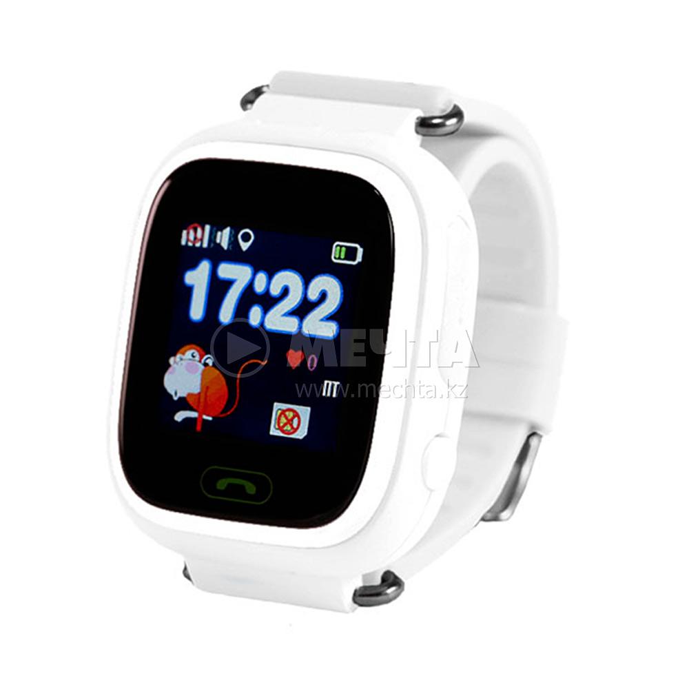 Купить часы q90 в астане часы patek philippe купить оригинал
