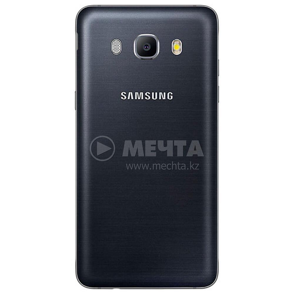 Сотовый телефон Sony G3112 Xperia XA1 White