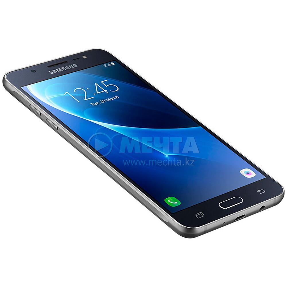 Сотовый телефон Samsung SM-G935FD Galaxy S7 Edge 32Gb Blue Coral