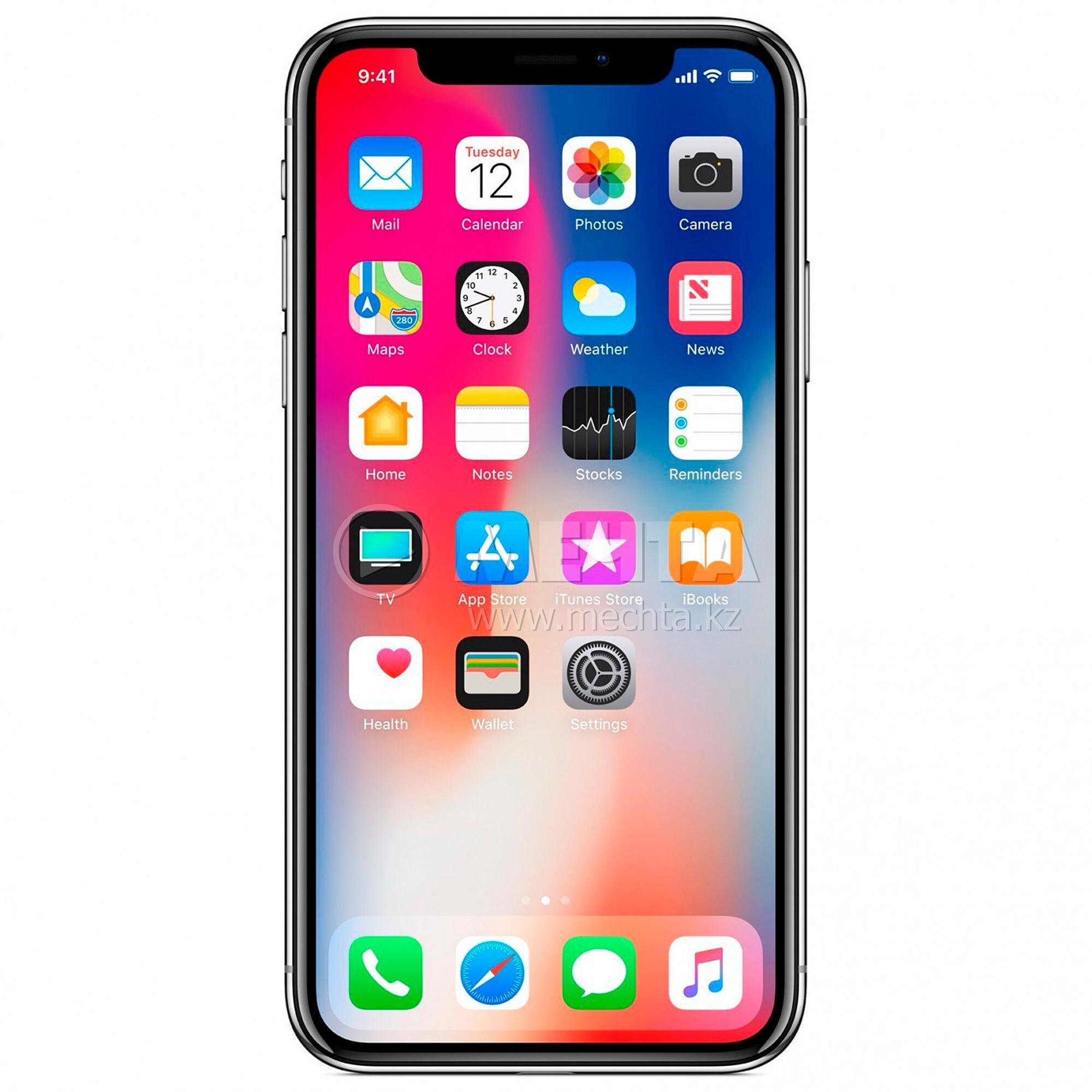 Технодом астана телефоны