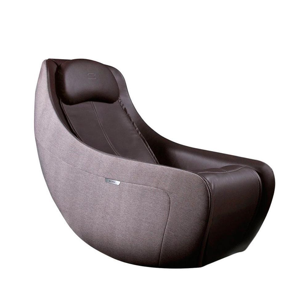 Кресло массажер германия поставщики нижнего женского белья больших размеров
