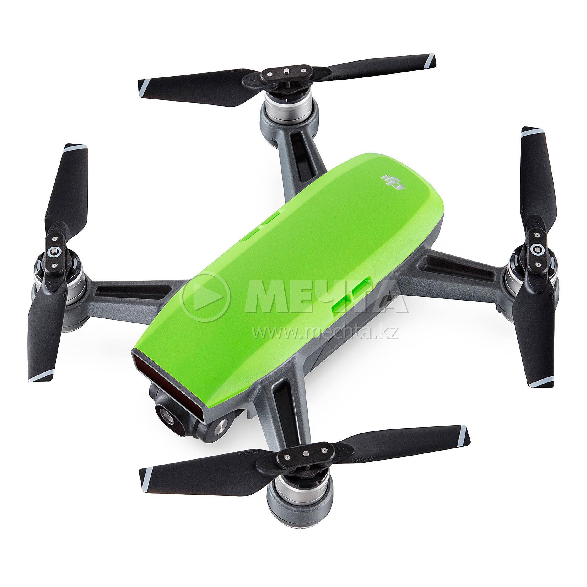 Защита камеры жесткая spark самостоятельно квадрокоптер с камерой купить в спб цена