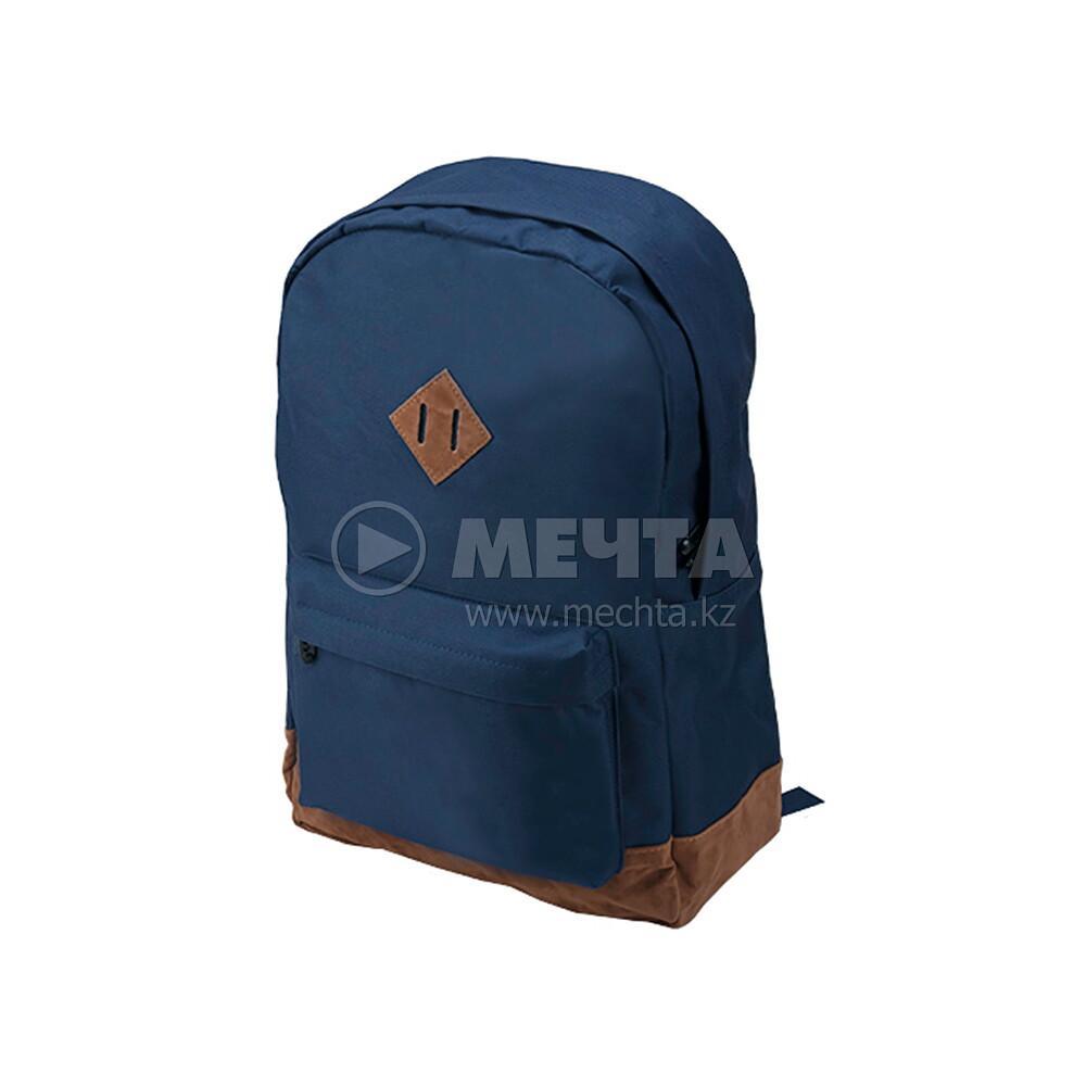 Рюкзак bp-ht64-40 оригинальные рюкзаки для подростков своими руками выкройки
