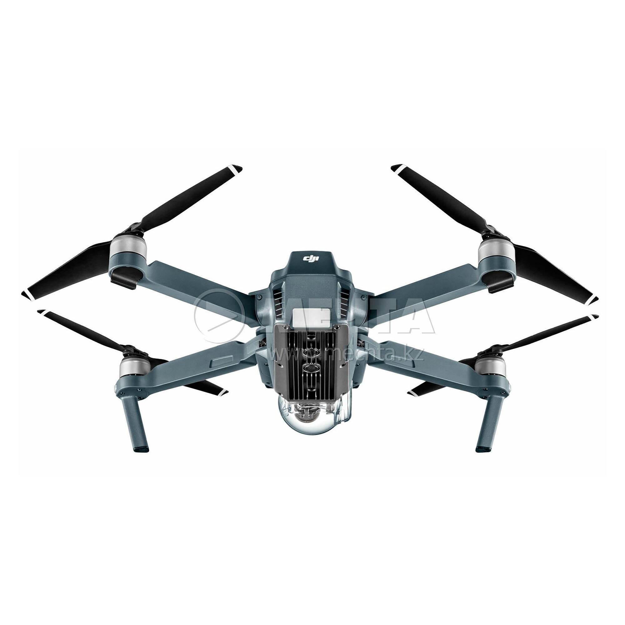 Защита объектива жесткая для дрона mavic combo насадки для моторов для коптера мавик