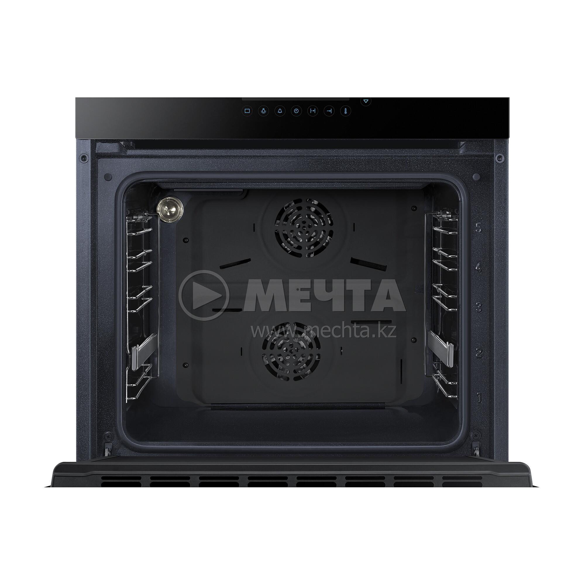 духовой шкаф Samsung Nv 70 H 5557 Lb