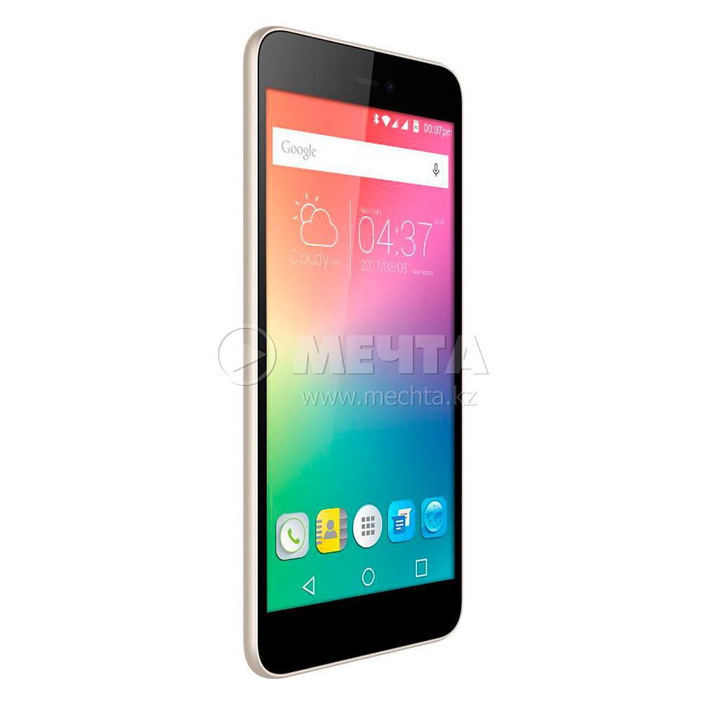 Держатель телефона samsung (самсунг) spark самостоятельно крепеж смартфона android (андроид) mavik недорого