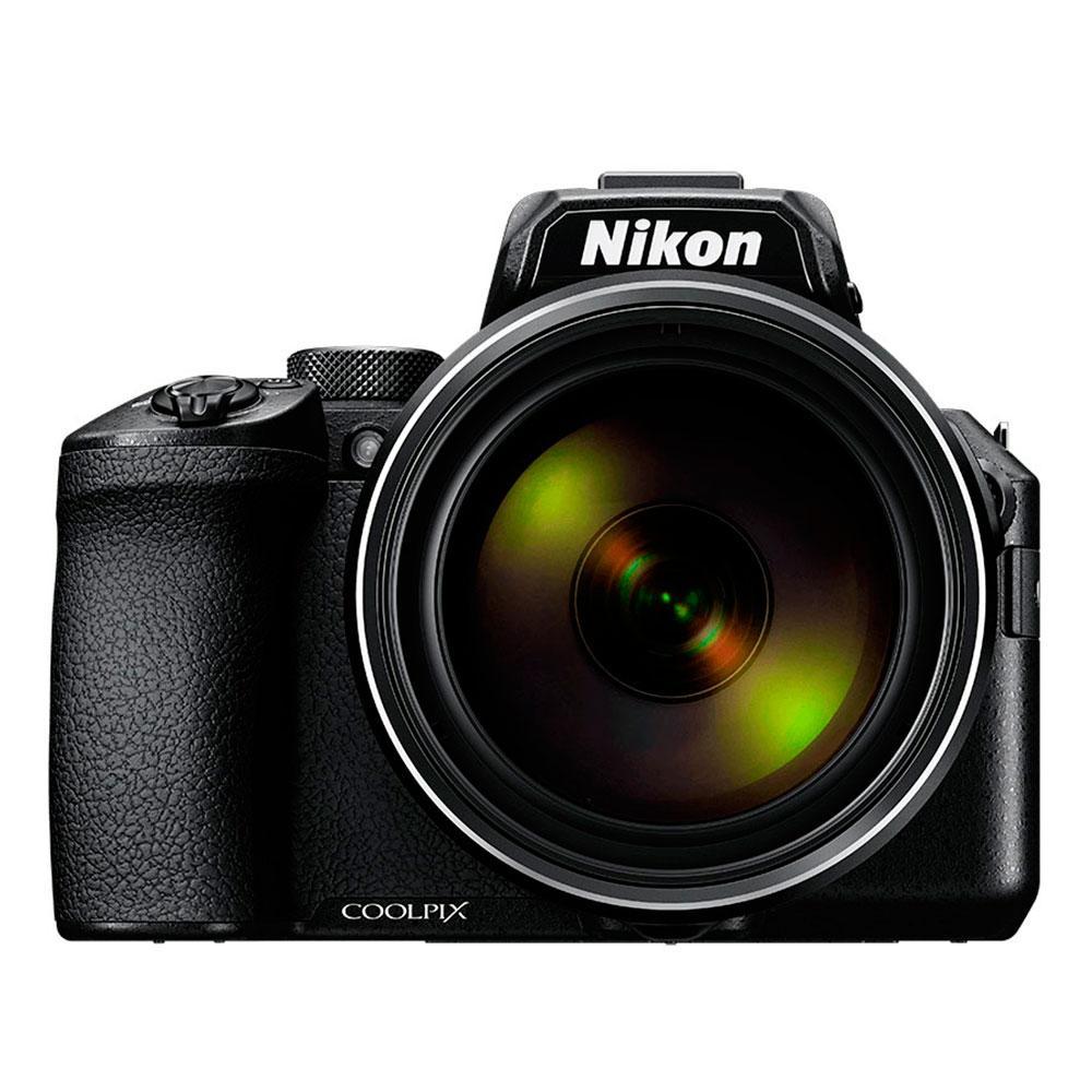 новым компактные фотокамеры рейтинг лучших названием имеют превосходный