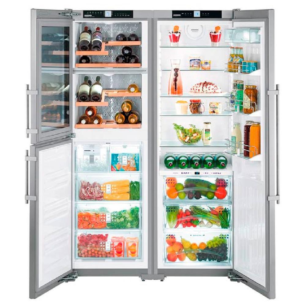 Холодильники все модели фото
