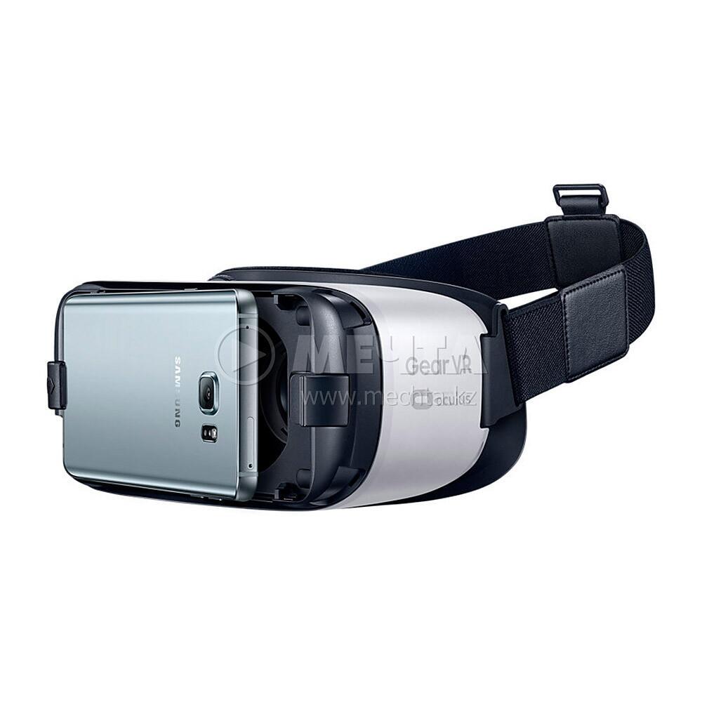 Очки виртуальной реальности как работают - a