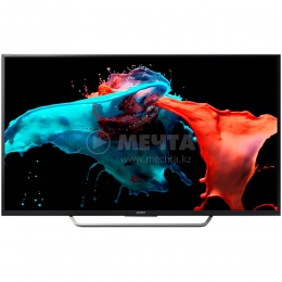 Телевизор LED SONY KD 55 XD7005 (4K,Android)