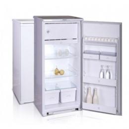 холодильник бирюса 10с-1 инструкция по эксплуатации