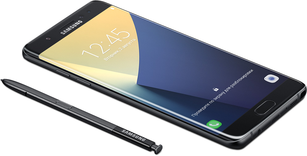 galaxy-note7_curve_phone.jpg
