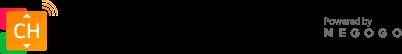 Логотип LG Каналы