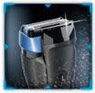 ph-cooltec-shavers-feat-long-hair-trimmer-x-cdn-en-1.jpg