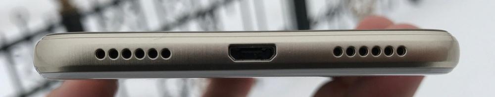 Обзор смартфона Huawei P8 lite (2020)_4.jpg