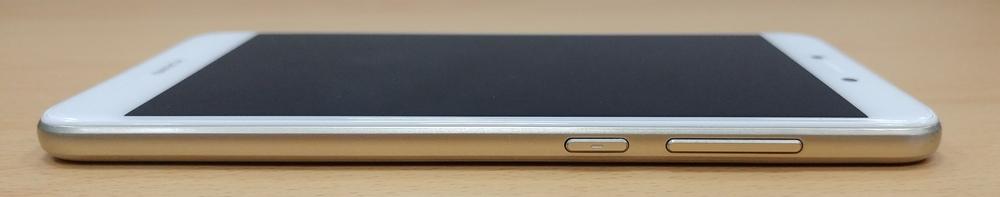Обзор смартфона Huawei P8 lite (2020)_6.jpg