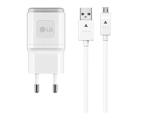 LG G5 Access_Charge.jpg