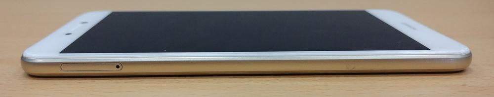Обзор смартфона Huawei P8 lite (2020)_7.jpg