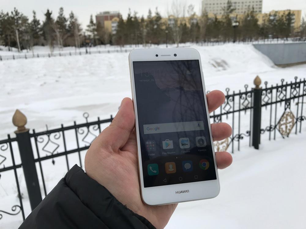 Обзор смартфона Huawei P8 lite (2020)_2.jpg